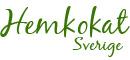 Hemkokat - Sverige